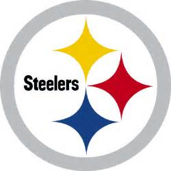 Football Rugs Field Psd Detail Pittsburgh Steelers Logo Official Psds