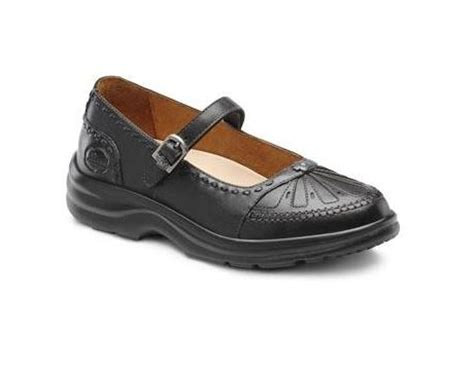 comfortable clubbing shoes dr comfort women s paradise free shipping returns