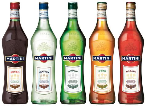 martini rosso exploring the styles of vermouth wine folly