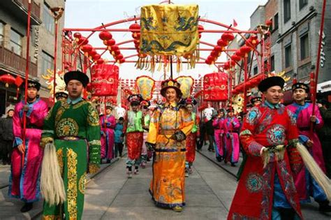 china festival celebrate traditional lantern festival cctv news cntv