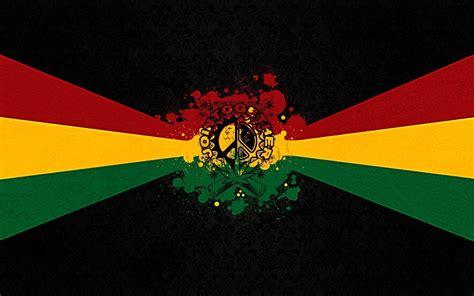 wallpaper pc reggae rasta backgrounds wallpaper cave