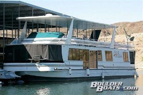 houseboats nevada houseboats for sale in henderson nevada