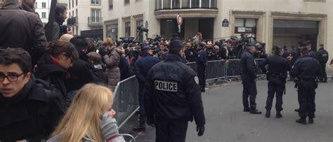 Acusado por ataques em Paris aceitará extradição para ... Atentado Em Paris