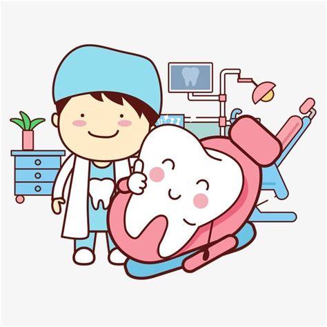 Imagenes Animadas De Odontologia | diente de dibujos animados vector cartoon diente