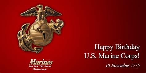 Happy Birthday Marines Quotes Happy Birthday 241st Usmc