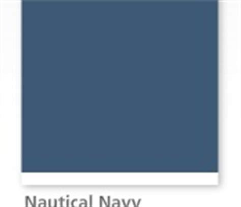 valspar slate blue the 16 best images about valspar paint navy colors on