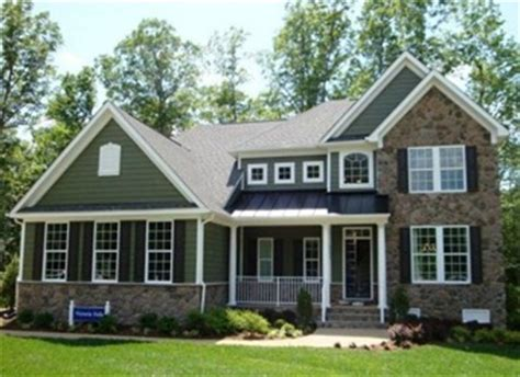 the bridge to victoria falls our ryan homes experience new homes now available in yorktown va from the 390 s