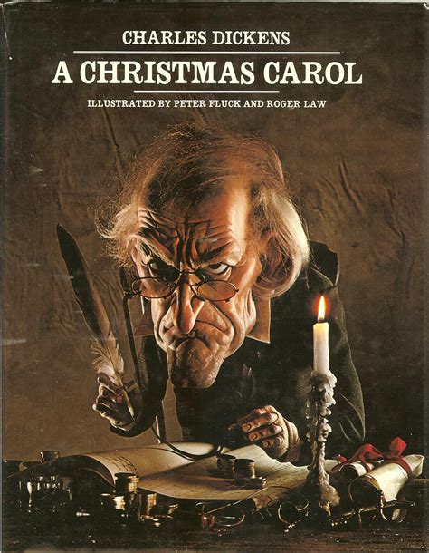 Charles Dickens A Carol ksenia shkineva esl cafe