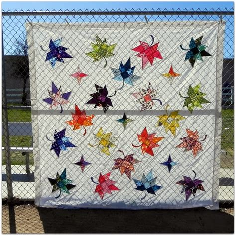 Quilt Leaf Pattern by 50 Best Leaf Quilts Images On Quilting Ideas Autumn Quilts And Quilt Pattern