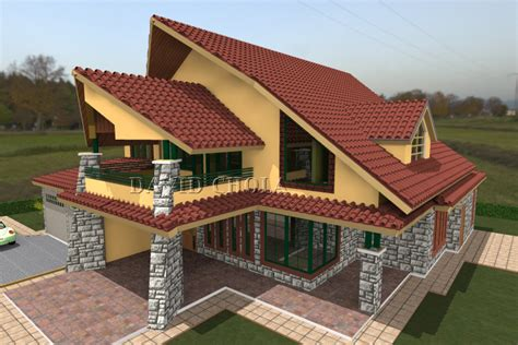 house plans in kenya kenani homes buy homes in kenya david chola architect