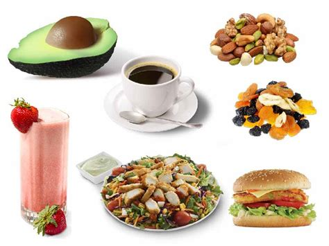 healthy fats make you healthy foods that could make you 171 axonshealth