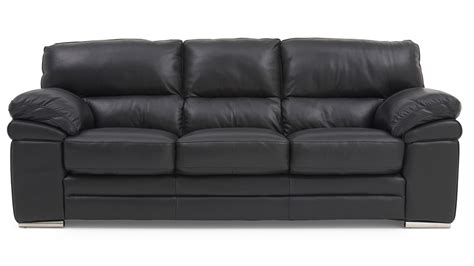 leather three seater sofa leather 3 seater sofa