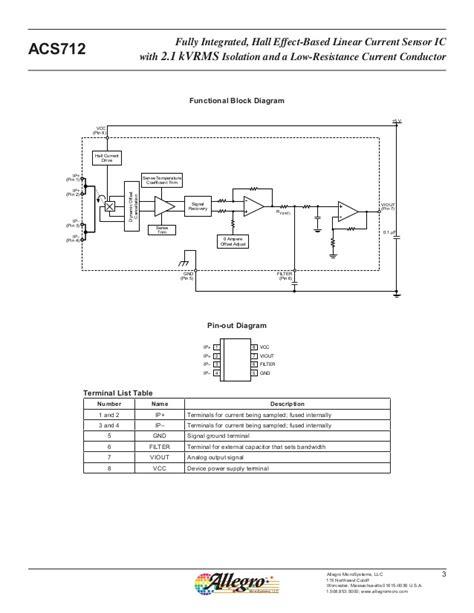 d882 transistor pin diagram acs712 datasheet