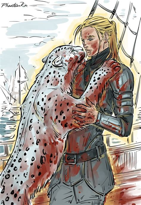blood and tempest the empire of storms books 553 best images about throne of glass on