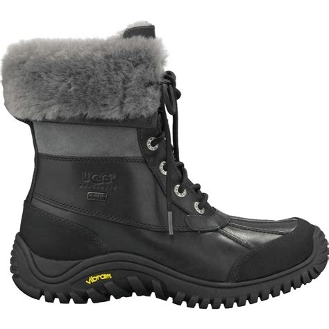 uggs snow boots for ugg adirondack ii boot s backcountry