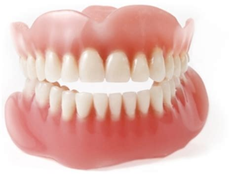 dentures in a day dentures in a day dentgap dentagama