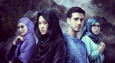 film layar lebar muslim pesantren impian film layar lebar nuansa islami 7uplagi com
