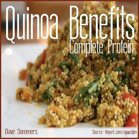 whole grain quinoa benefits 23 best eat more of images on healthy