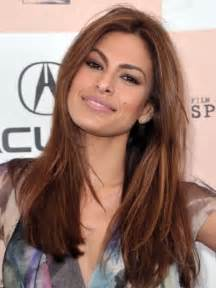 best hair color for caramel skin tone best celebrity hair color for 2011 world of fashion