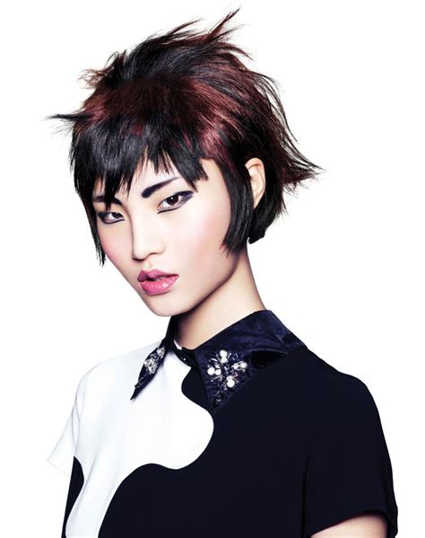 toni and guy color styles socialized collection by toni guy uk