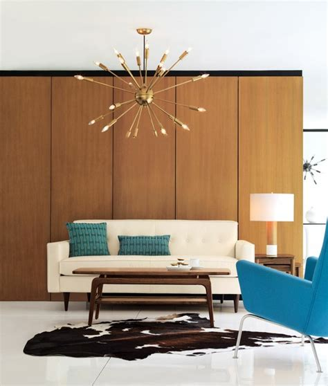 mid century modern rooms 79 stylish mid century living room design ideas digsdigs