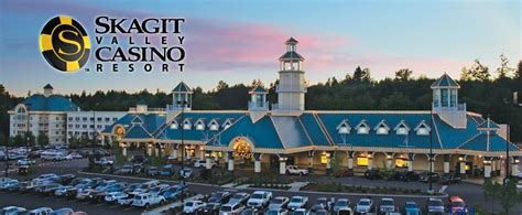 swinomish casino buffet swinomish casino buffet 28 images 1000 images about slots on catalog lodges anacortas