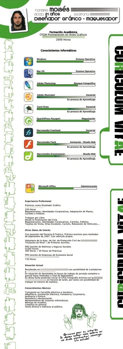 game design cv template the 25 most creative designer resumes you ll see this year