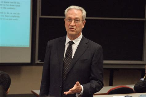 Depaul Mba Finance by Upcoming Depaul Finance Events Risk Management Seminar