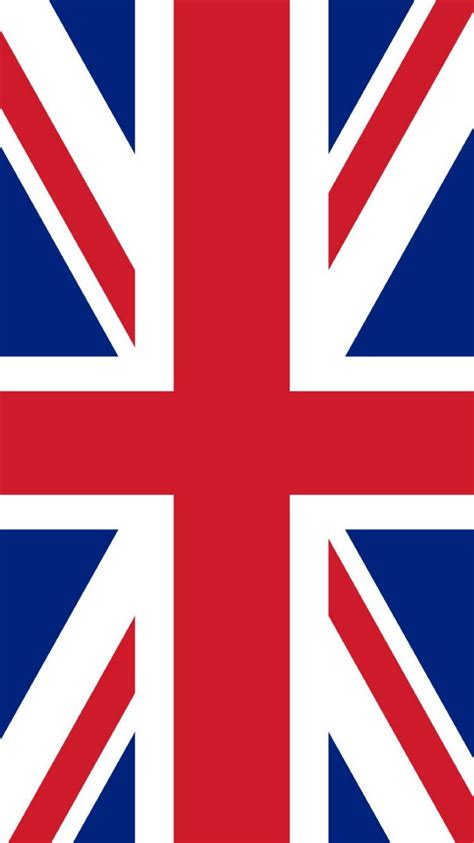 british flag  wallpaper android apps  google play