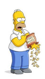 The Simpsons Treehouse Of Horror Full Episode - homer simpson simpsons world on fxx