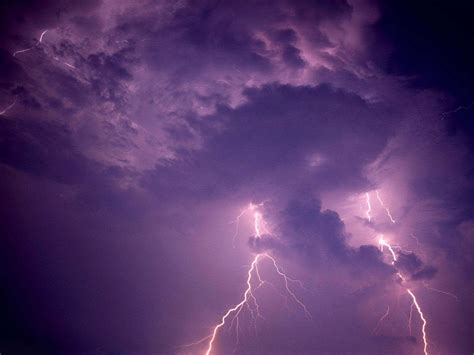 what is sky lighting sky lightning wallpapers hd