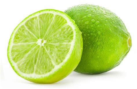 Lemon Jeruk Nipis Fresh Lemon 800ml lime pictures collection for free
