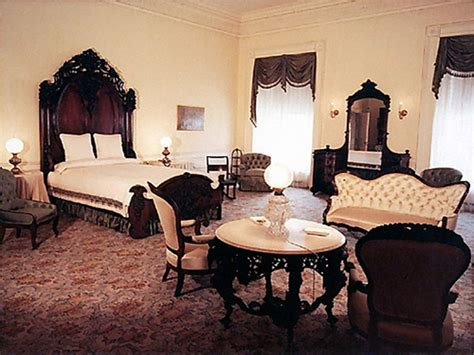bedrooms in the white house garden bedrooms white house lincoln bedroom in obama s