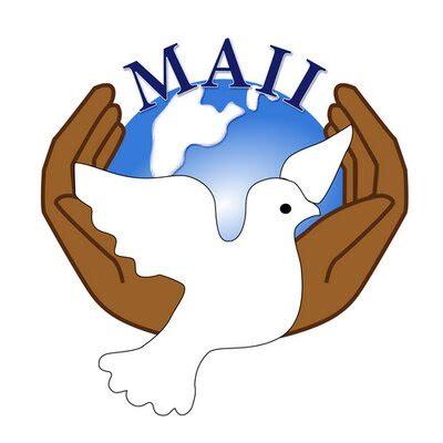 donate a car massachusetts car boat rv donations - Donate Boat To Charity Massachusetts