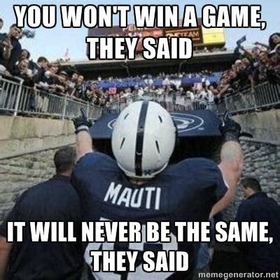 Penn State Memes - penn state memes shelby foster s english blog