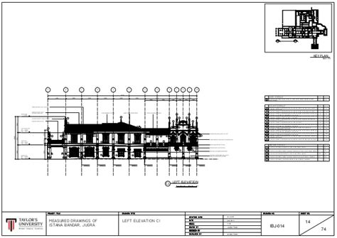 Floor Plan Scale Converter by Cad Drawings Methods Of Documentation And Measured Drawing
