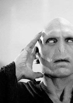 155 Best Harry Potter - Voldemort images in 2019