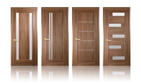 Solid Oak Interior Doors Solid Wood Interior Doors Photo Gallery Of The Wooden Interior Doors Custom Solid Wood