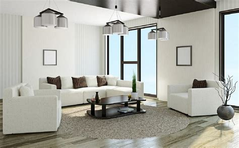 simple living room furniture designs simple living room furniture