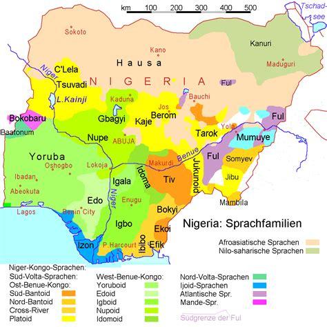 die hausärzte geschichte nigerias