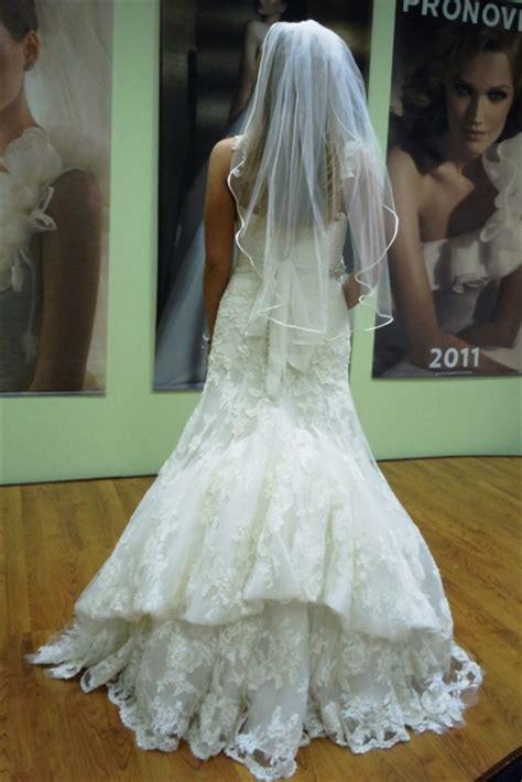 french bustle weddingbee photo gallery