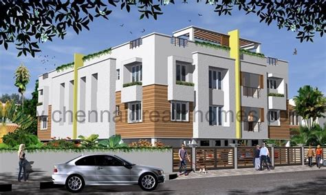 house in ecr for daily rent flats in ecr road chennai 3 bhk house with rental income for resale