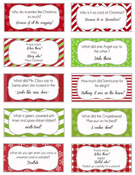 new year jokes riddles 20 best jokes and riddles 2017 merry