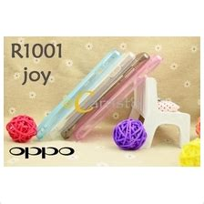 Oppo Neo 5s A31t Casing Book Flip Cover Kasing oppo price harga in malaysia wts in lelong