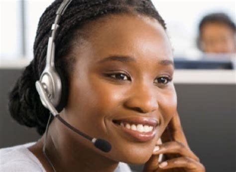 Online Jobs Work From Home In Jamaica - need an experienced appointment setter work from home