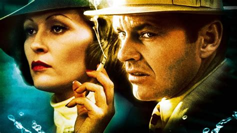 film chinatown chinatown scripted genius movies that move