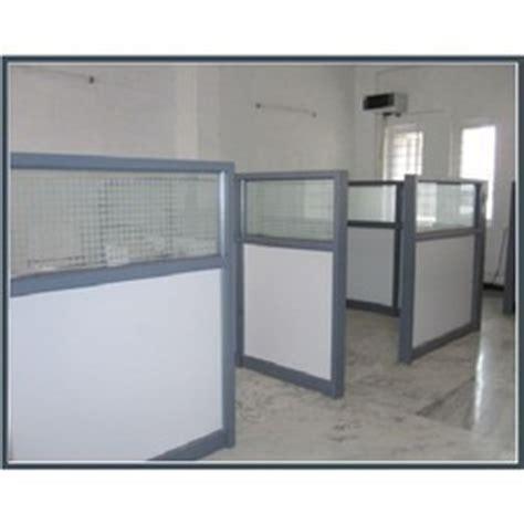 aluminium section partition jindal aluminium partition section jindal aluminum
