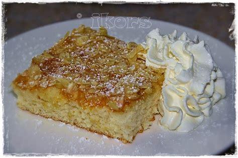thermomix schneller kuchen schneller mandelkuchen thermomix kuchen blechkuchen