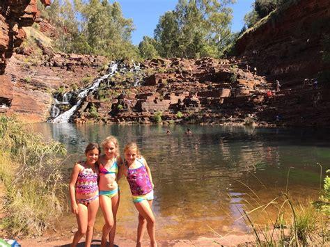 family cs family naturist summer cs the lowther family half 2015