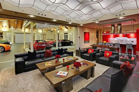 house with a massive 20 car garage for all of your toys is this is my dream home a beautiful house in washington